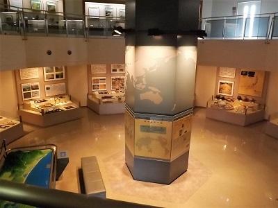 編集_2017年9月8日石川県埋文センター訪問 005