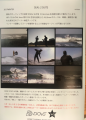 IMG_0147(変換後)(変換後)