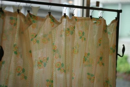 IMG_0012 カーテン