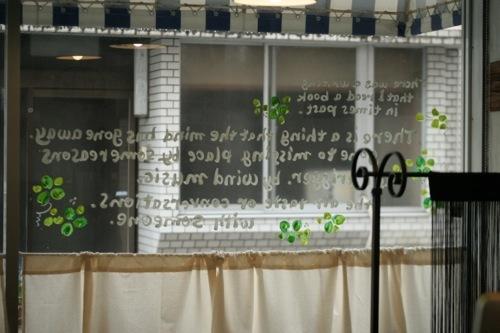 IMG_0007 窓