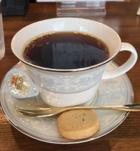 IMG_4897 コーヒー