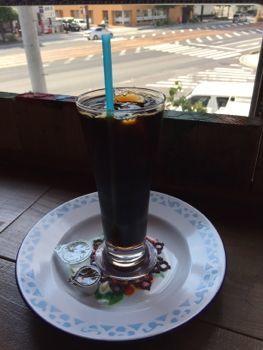 IMG_4907 コーヒー