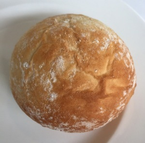 IMG_4855 パン