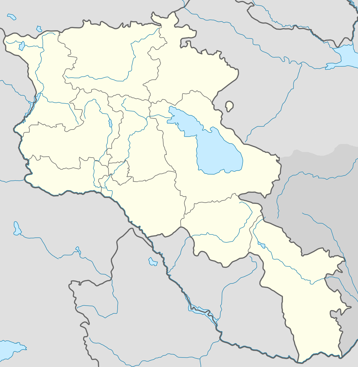 Location_map_of_Armenia_with_NKR.png