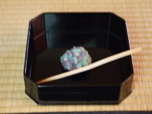 Omogashi-2