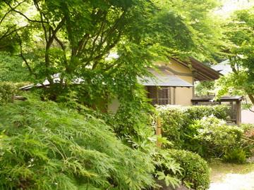 Tea-ceremony-venue