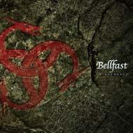 bellfast-triquedraco.jpg