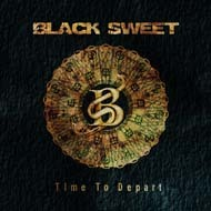 black_sweet-time_to_depart.jpg