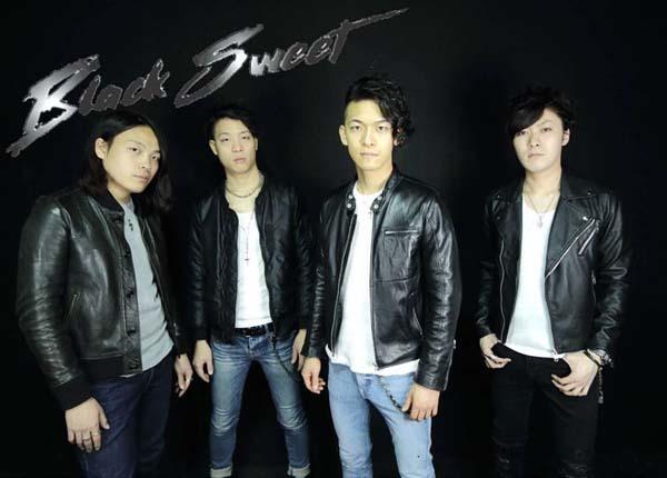 black_sweet1.jpg