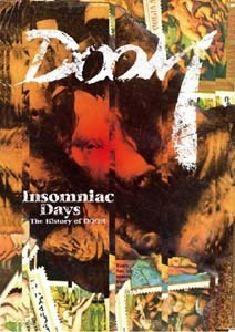 doom-insomniac_days_the_history_of_doom_dvd2.jpg
