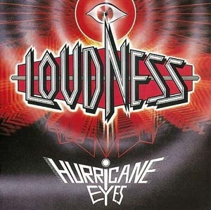 loudness-hurricane_eyes_30th_anniversary_limited_edition2.jpg