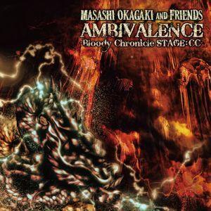 masashi_okagaki_and_friends-ambivalence_bloody_chronicle_stage_cc_type_b.jpg