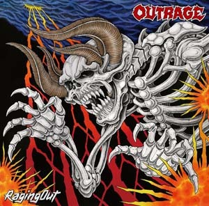 outrage-raging_out2.jpg