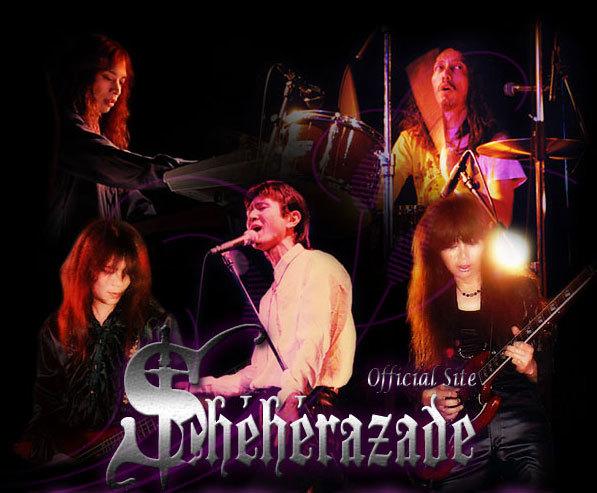 scheherazade2.jpg