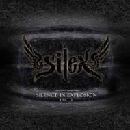 silex-silence_in_explosion_part_ii1.jpg