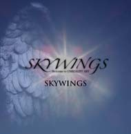 skywings-skywings_type_a_sgl.jpg