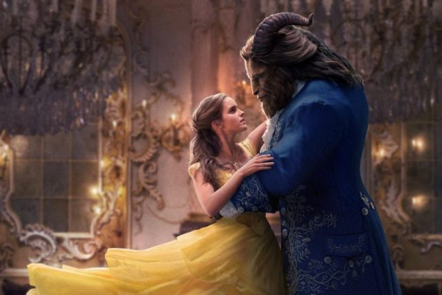 Beauty-And-The-Beast-640x427.jpg