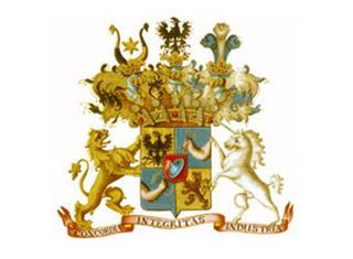 Rothschild_family.jpg