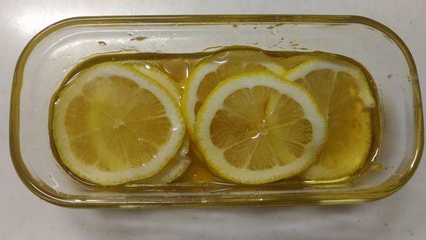 ドライレモン3
