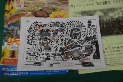 DSC_0271 (800x535)