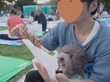 花火大会20170805-13