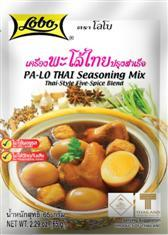 02_Lobo Pa-lo Thai Seasoning Mix