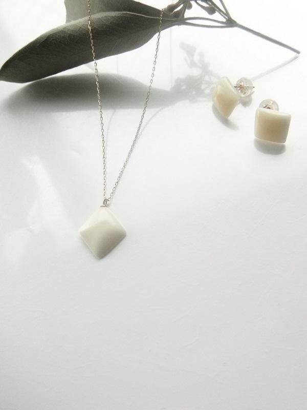 accessories_069a.jpg