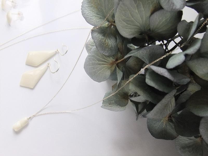 accessories_069b.jpg
