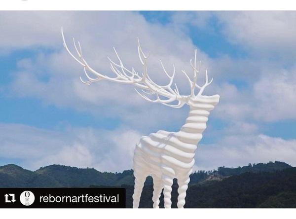 rebornartfestival2017_a.jpg
