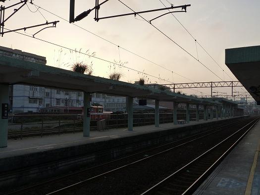 20161226三峡台北 (413)