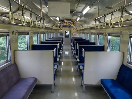 20160817石北 (63)