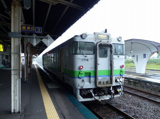 20160817石北 (66)