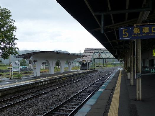 20160817石北 (77)