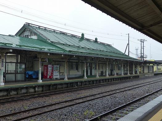 20160817石北 (125)