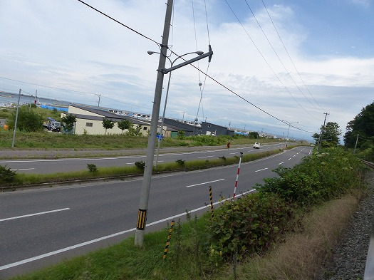 20160818網走 (460)
