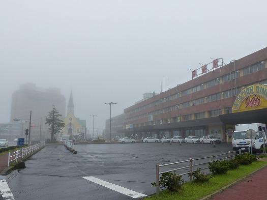 20160822釧路 (56)