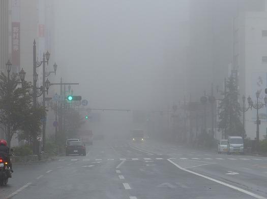 20160822釧路 (59)