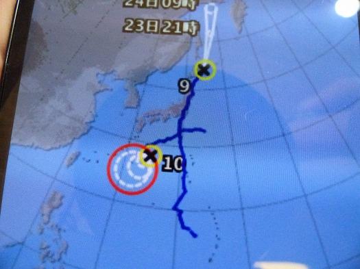 20160823札幌 (8)