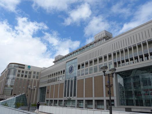 20160823札幌 (10)