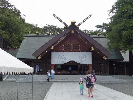 20160823札幌 (40)