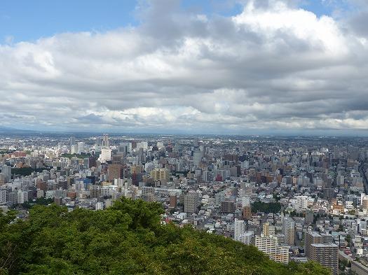 20160823札幌 (75)