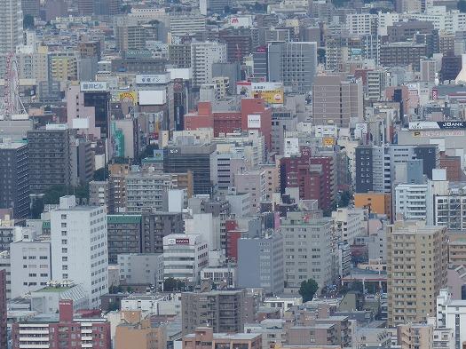 20160823札幌 (84)