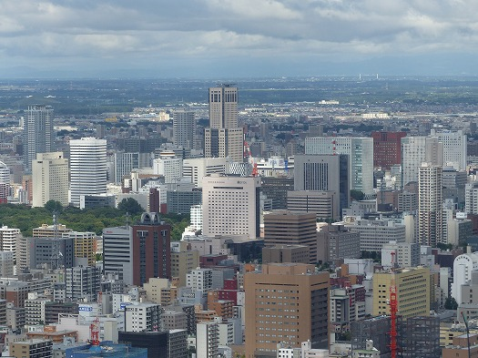 20160823札幌 (87)