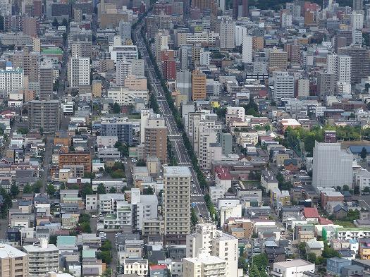 20160823札幌 (101)