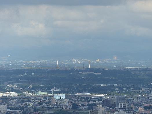 20160823札幌 (120)