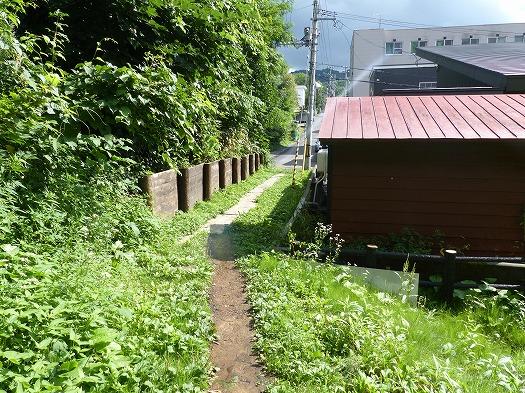 20160823札幌 (142)