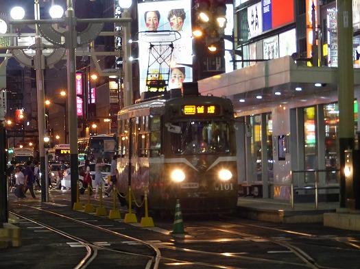 20160823札幌 (179)