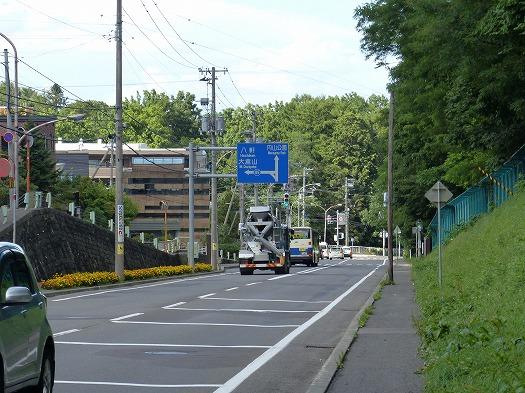 20160823札幌 (147)