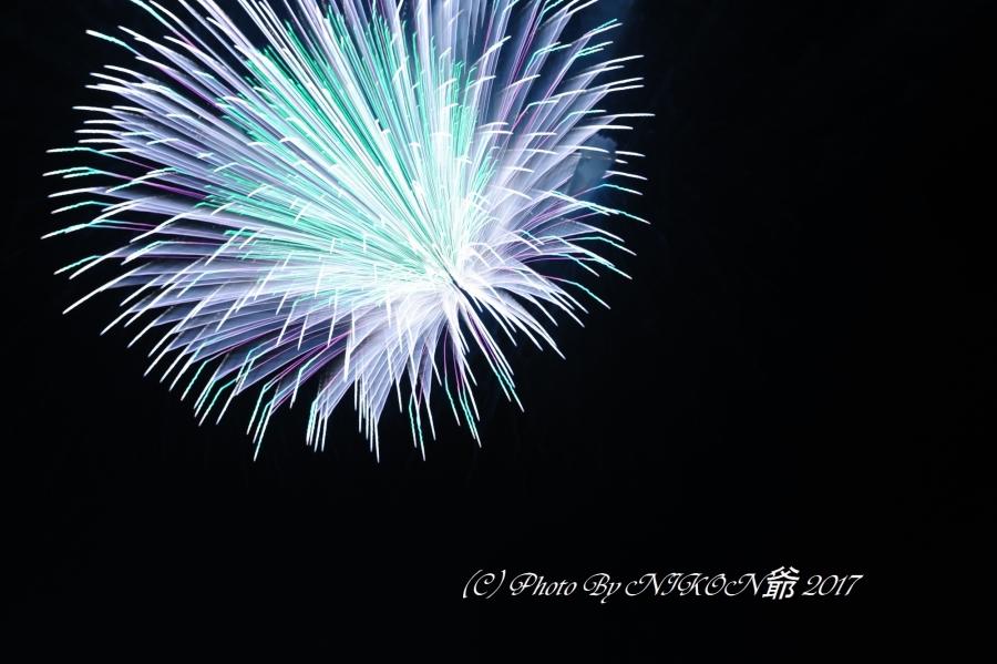 ズーム4SN