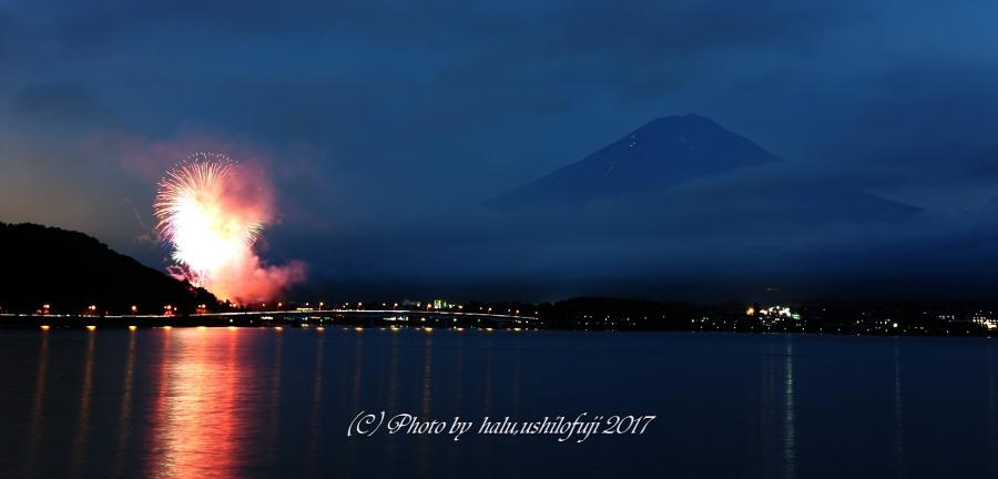 2017 08 05 河口湖湖上祭 D3x (1)sL___filtered
